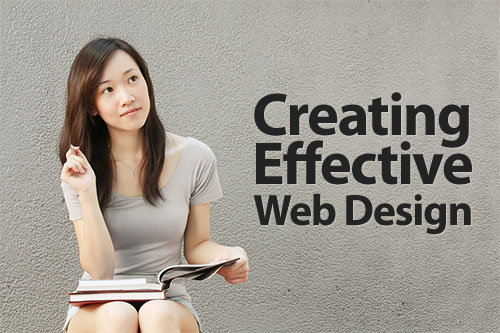 effective-website-design
